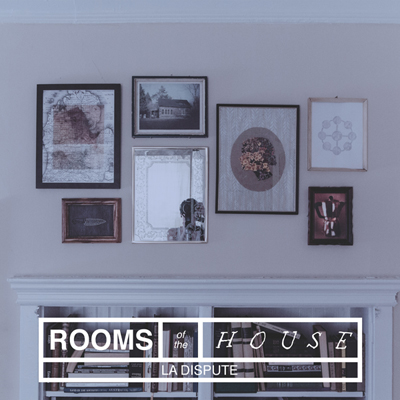 Cover_Rooms_of_the_House